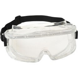Challenger Goggle